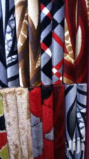 Soft Rugs | Home Accessories for sale in Central Region, Kampala