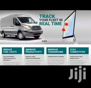 FLEET REAL TIME TRACKING. FOR CARS AND MOTORCYCLES | Vehicle Parts & Accessories for sale in Central Region, Kampala