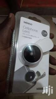 Cell Phone Lens | Clothing Accessories for sale in Central Region, Kampala