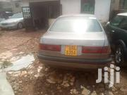 Toyota Premio Model 1998/In Excellent Condition | Cars for sale in Central Region, Kampala