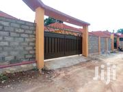 Rentals For Sale In Kira | Houses & Apartments For Sale for sale in Central Region, Kampala