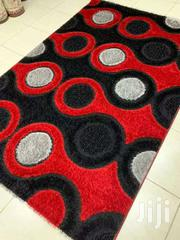 Soft Centre Carpets   Home Accessories for sale in Central Region, Kampala