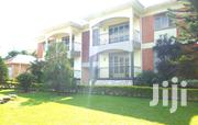 AMAIZING 2 BEDROOMED APARTMENT FOR RENT IN KISASI AT 600K | Houses & Apartments For Rent for sale in Central Region, Kampala