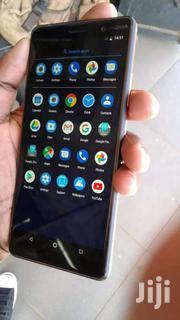 NOKIA 7 PLUS | Mobile Phones for sale in Central Region, Kampala
