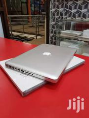 FREE MATE RUBBER APPLE COVER | Laptops & Computers for sale in Central Region, Kampala