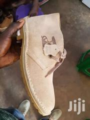 Original Safari Boots | Clothing for sale in Central Region, Kampala