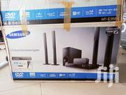 New Samsung Home Theatre System 1000watts | TV & DVD Equipment for sale in Central Region, Kampala