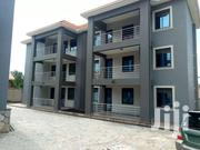 Bukoto-kisaasi Road Two Bedrooms House For Rent | Houses & Apartments For Rent for sale in Central Region, Kampala