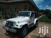 Jeep 2014model | Cars for sale in Central Region, Kampala