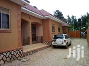 4 RENTAL UNITS ON SALE IN KYALLIWAJJARA AT 200M | Houses & Apartments For Sale for sale in Central Region, Kampala