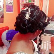 Saloon Barber And Nails Expert Needed | Accounting & Finance Jobs for sale in Central Region, Kampala