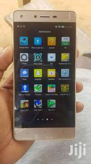 Approved Tecno Spark Plus K9 Better Smartphone | Mobile Phones for sale in Central Region, Kampala