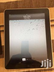 iPad 1 First Generation 64 GB WFI Only No Camera | Tablets for sale in Central Region, Kampala