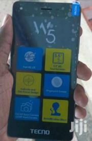 Tecno W5 | Mobile Phones for sale in Central Region, Kampala