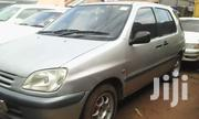 Toyota Raum/1997 | Cars for sale in Central Region, Kampala