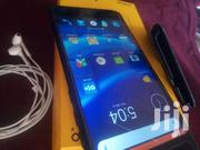 A Fero A5500 Android | Mobile Phones for sale in Central Region, Kampala