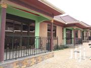 2 BEDROOMS HOUSES FOR RENT IN NAMUGONGO AT 400K | Houses & Apartments For Rent for sale in Central Region, Kampala