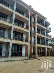 Newly Built Apartment For Rent In Bukoto . | Houses & Apartments For Rent for sale in Central Region, Kampala