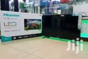 Hisense 32 Smart | TV & DVD Equipment for sale in Central Region, Kampala