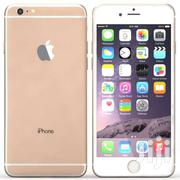 Classified Apple iPhone 6 16gb Uncom Phone   Mobile Phones for sale in Central Region, Kampala