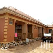 New Executive Self Contained Double for Rent in Bweyogerere at 180k | Houses & Apartments For Rent for sale in Central Region, Kampala