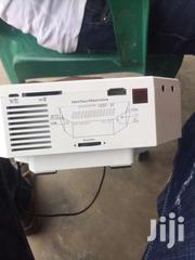 Projector | TV & DVD Equipment for sale in Central Region, Mubende