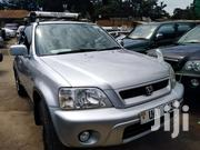 Honda CRV UAY 2001 Model On Sale. | Cars for sale in Central Region, Kampala