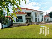 Ggaba Road Muyenga House On Sell   Houses & Apartments For Sale for sale in Central Region, Kampala