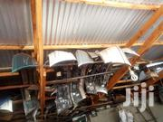 Mercedes Benz Spare Parts   Vehicle Parts & Accessories for sale in Central Region, Kampala