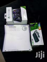 Xbox 360 Console With 20 Games | Video Game Consoles for sale in Central Region, Kampala