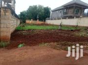 Najeera-buwate Land For Sale 50/100 | Land & Plots For Sale for sale in Central Region, Kampala