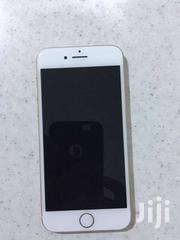 iPhone 8   Mobile Phones for sale in Central Region, Kampala