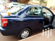 Platz In Good Conditions | Cars for sale in Central Region, Kampala