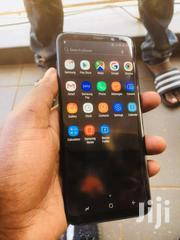 Samsung Galaxy S8 Plus | Mobile Phones for sale in Central Region, Wakiso