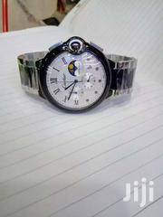 Watch Watch | Watches for sale in Central Region, Kampala