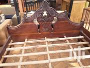 6 By 6 Bed | Furniture for sale in Central Region, Kampala