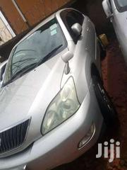 Toyota Harrier Kawundo For Sale Model 2005 | Cars for sale in Central Region, Kampala