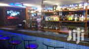 Club For Sale In Ntinda At 350m | Commercial Property For Sale for sale in Central Region, Kampala