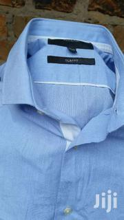 Formal Shirts | Clothing for sale in Central Region, Kampala