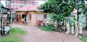Urgent Sell,Kira House | Houses & Apartments For Sale for sale in Central Region, Kampala