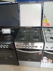 Electric Gas Oven | Kitchen Appliances for sale in Central Region, Kampala