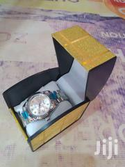 Rolex Day Date Watch   Watches for sale in Central Region, Kampala
