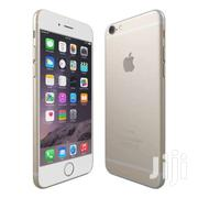 Super Fast Apple iPhone 6 16gb Copyrighted Phone | Clothing Accessories for sale in Central Region, Kampala
