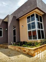 Kira A Four Bedroom House On Market | Houses & Apartments For Sale for sale in Central Region, Kampala