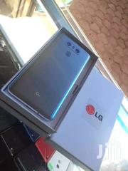 Brand New LG G6 | Mobile Phones for sale in Central Region, Kampala
