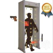Walkthrough Metal Detectors/Garrett Pd6500i | Video Game Consoles for sale in Eastern Region, Busia