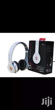 Beats By Dr Dre Headsets | Laptops & Computers for sale in Central Region, Kampala