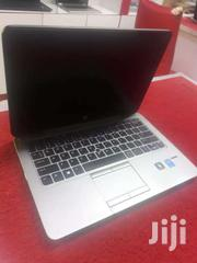 Laptop HP EliteBook 820 G2 4GB Intel Core i5 SSD 500GB | Laptops & Computers for sale in Central Region, Kampala