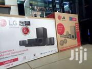 ORIGINAL LG HOME THEATERS | TV & DVD Equipment for sale in Central Region, Kampala