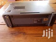 Sony Projector | TV & DVD Equipment for sale in Eastern Region, Jinja